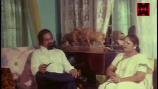 Malayalam Glamour Movies Full - Oru Nimisham Tharoo - Full Length Movie [HD]