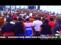 Rev.Denis Kalipi '' MAPATANO YANA JENGA IMANI PIA YANA TOA MAJIBU ''  EVENING 12/12/2018 Livestream