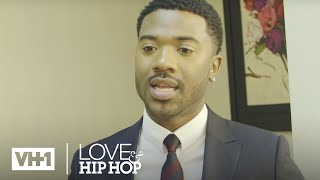 Love & Hip Hop: Hollywood | Season 2 Reunion Fashion | VH1