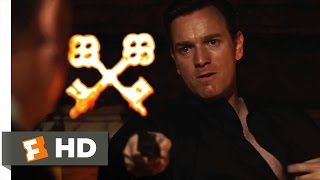Angels & Demons (8/10) Movie CLIP - We Are at War (2009) HD