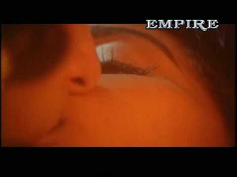 Xxx Mp4 SUPARNA KISS 3gp Sex