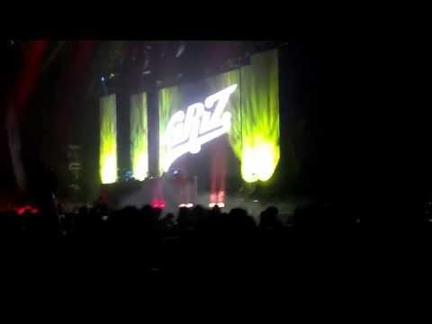 Xxx Mp4 GRiZ Getting Live Live Sax HD 3gp Sex
