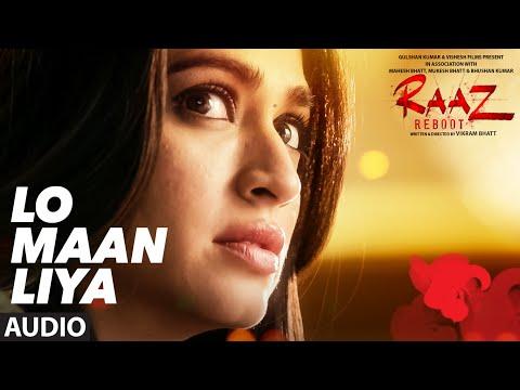 Xxx Mp4 LO MAAN LIYA Full Audio Raaz Reboot Arijit Singh Emraan Hashmi Kriti Kharbanda Gaurav Arora 3gp Sex