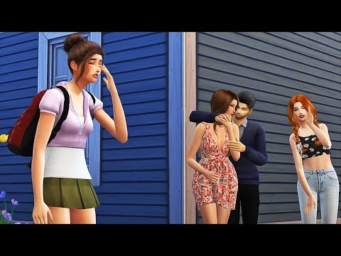 Xxx Mp4 THE FAVORITE CHILD KIDNAPPED PART 3 SIMS 4 MACHINIMA 3gp Sex