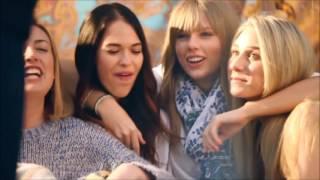 Taylor Swift - Starlight