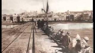 History in safi    تاريخ مدينة اسفي