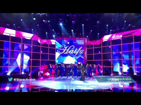 Xxx Mp4 Oppa Haifa Wehbe Star Academy 10 Prime 10 هيفاء وهبي في البرايم 10 من ستار اكاديمي 10 3gp Sex