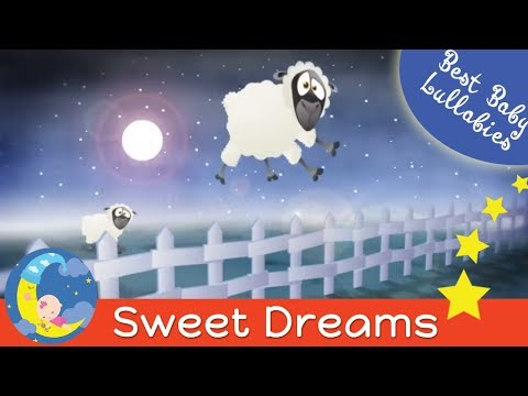 Xxx Mp4 6 HOURS Lullaby LULLABIES Lullaby For Babies To Go To Sleep Baby Lullaby Baby Song Go To Sleep Music 3gp Sex