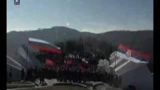 Narodnooslobodilačka borba - Užička Republika