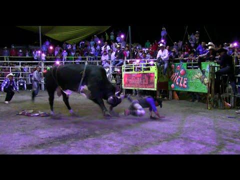 ¡¡PELIGROOO CON EL DUEÑO DE NADA Rancho La Mision En Pachimalco Morelos 2016