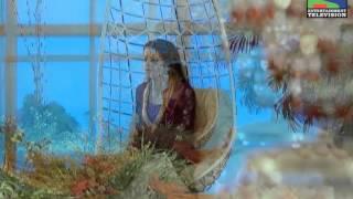 Byaah Hamari Bahoo Ka - Episode 92 - 3rd October 2012
