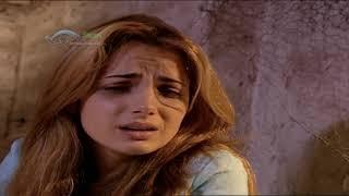 مسلسل الحلم الأزرق الحلقة 62 الثانية والستون | تركي مدبلج | Al Helm al Azraq HD