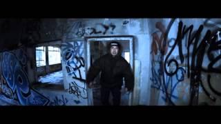 NWS mixtape 2012 -