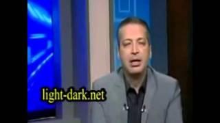 اقوى فضائح المذيعات العرب +18 للكبار فقط