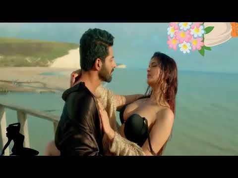 Xxx Mp4 Hot Xxx Urvashi Retulaa 3gp Sex