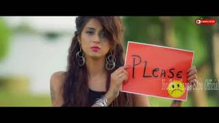 cute love story - awesome heart touching hindi song