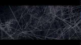 Vanishing Waves / Aurora (2013) Trailer