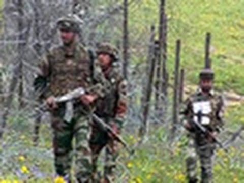 Xxx Mp4 Jammu And Kashmir The Endless War 3gp Sex