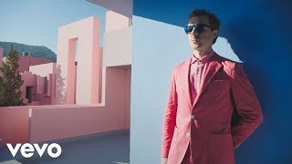 Martin Solveig - Do It Right ft. Tkay Maidza