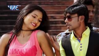 ढोंढ़ी में खुटा गाड़ देम - Tora Dhondhi Me Khutta - Lahanga Me Etta Forela - Bhojpuri Hot Songs 2017