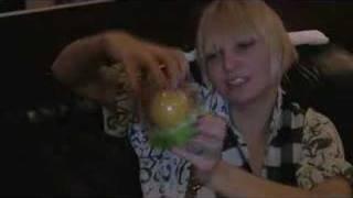 Sia Tour Blog Part 6 - Trailer