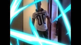 Hummer | Arsh maini | full video |punjabi song 2017
