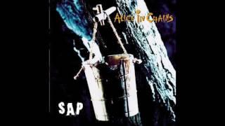 SAP EP (Full Album)