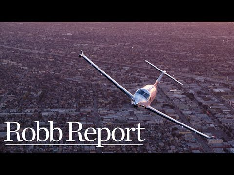 Xxx Mp4 All You Can Fly Airline Surf Air Offers New Routes In Europe And The Northeast Robb Report 3gp Sex