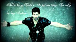 Aashiqui 2 (Mashup) Remix Official - Full Song (2013)