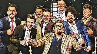 رقص ولاية بطيخ على المعزوفه 2018 & أبو فطم