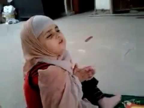 Xxx Mp4 A Cute Pakistani Baby Praying 3gp Sex