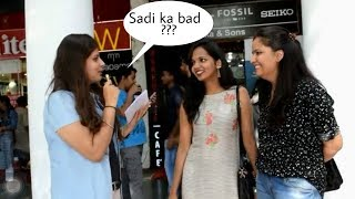 Twisted double meaing questions desi) double meaning  questiones in delhi (Aishwarya|Ajay dingra)
