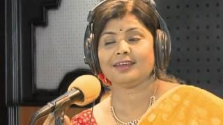 images Ganer Ei Prithibi Full Video New Bangla Song 2017 Prem Nostalgic Mahua Mukhopadhyay