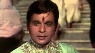 Jab Dil Se Dil Takrata Hai, Dilip Kumar Superhit Song, Sunghursh