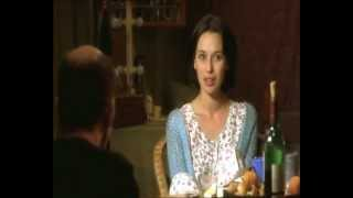 En esta noche, en este mundo - Alejandra Pizarnik / El lado oscuro del corazón 2 - Eliseo Subiela