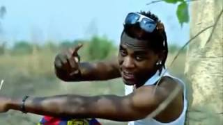 ICHUPO - RICHY BIZZY OFFICIAL VIDEO 2016