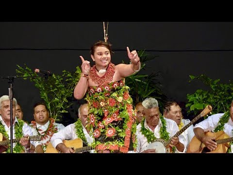 Xxx Mp4 Eyra Tu Ihalangingie Winner Miss Pre Teen Tau Olunga Heilala Festival 3gp Sex