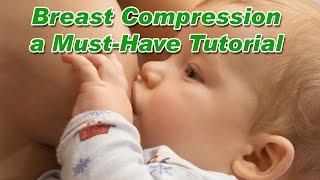 Breast Compression