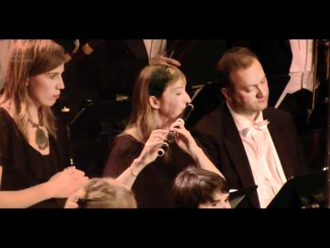 Xxx Mp4 Joseph Haydn Symphony 101 D The Clock Andante The New Dutch Academy 3gp Sex
