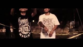 ryts rc ❌ Donde Quedaron (Video Oficial) ft. szoker hmc