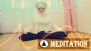 Bangla Meditation Quran কোরআন