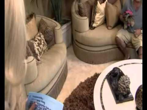 Xxx Mp4 Celebrity Wife Swap Season 4 Episode 6 【HD】 3gp Sex