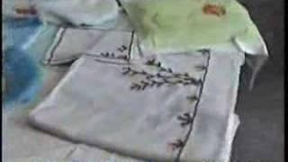 Karasu METEM - Giyim Üretim Teknolojisi