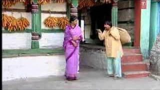 Garhwali Fun Video