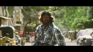 1 AWESOME DIALOGUE DELIVERY AND PERFORMANCE BY JOHNY IN MADRAS MOVIE