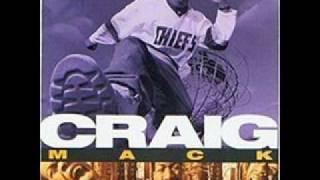 Craig Mack - Flava in Ya Ear (Feat. The Notorious B.I.G)