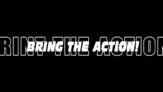 bRINGG the Action! (ring tone)