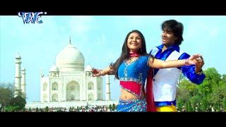 हमार रानी बड़ा रसदार बाड़ी हो Hamar Rani Bada Rasdar Badi Ho - bhojpuri hot Songs- Jina Teri Gali Me