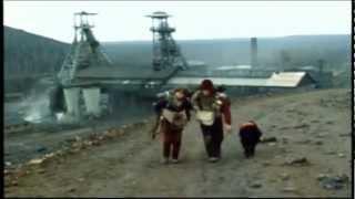 sans famille film 1981 generique de fin