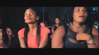 The Mavins – JantaManta ft  Don Jazzy, Tiwa Savage, Dr SID, D'Prince, Reekado Banks, Korede Bello, D